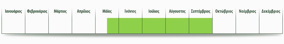 dostepnosc_nekrarynka