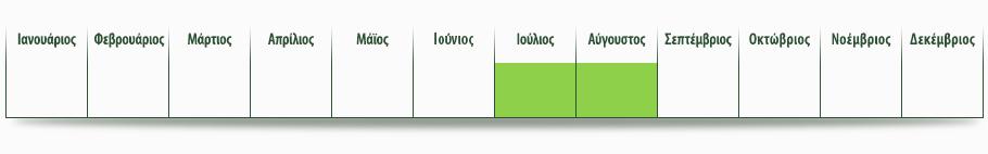 dostepnosc_winogrona1